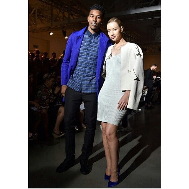 Nick-young-calvin-klein-menswear-s-s-2015-milan-fashion-week