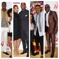 Serge-ibaka-chris-paul-carmelo-anthony-matt-barnes-floyd-mayweather-think-like-a-man-too-fashion