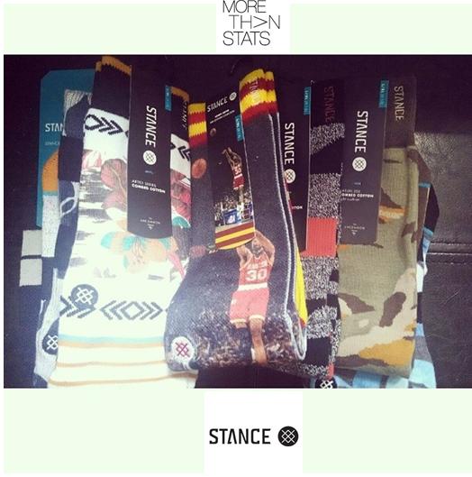 Stance-socks-collection-logo-mts