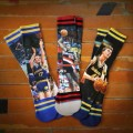 Stance-socks-nba-legends-collection-1