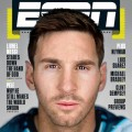espn-mag-world-cup-issue