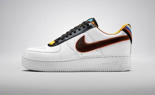 nike-air-force-1-riccardo-tisci-rt-lowtop-sneakers-2-504x308