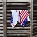 us-soccer-Brad-Davis-Grungy-Gentleman-world-cup-2014-american-flag-print-cape-t-shirt