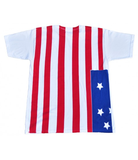 us-soccer-Brad-Davis-Grungy-Gentleman-world-cup-2014-american-flag-print-cape-t-shirt-2