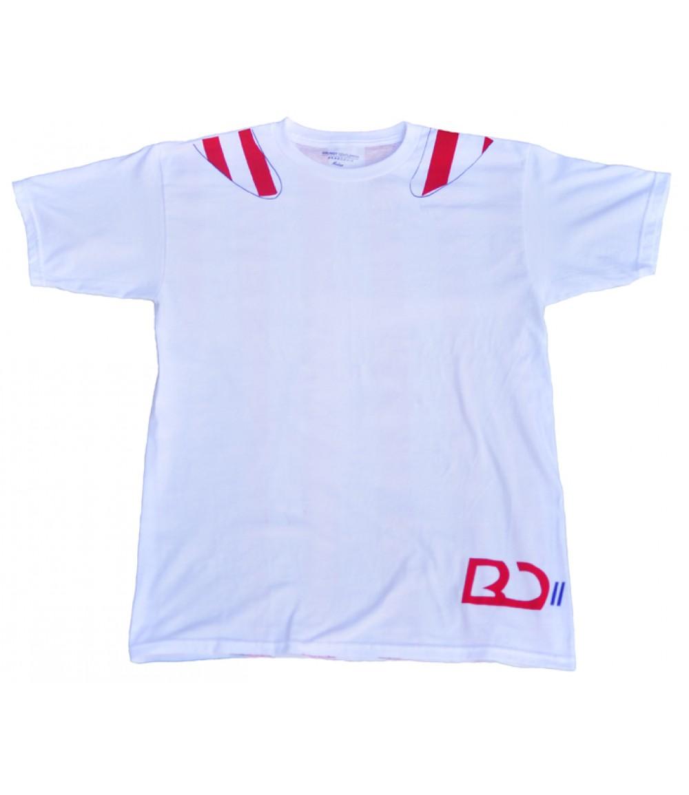 us-soccer-Brad-Davis-Grungy-Gentleman-world-cup-2014-american-flag-print-cape-t-shirt-3