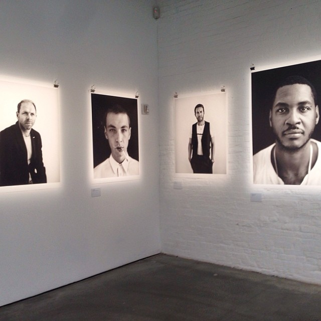 Carmelo-Anthony-Rag-&-Bone-spring-summer-2015-collection-3