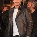 David-beckham-belstaff-launch-london-belstaff-leather-kendall-jacket