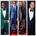 Kevin-durant-Colin-Kaepernick-Victor-Cruz-Blake-Griffin-2014-ESPY-ESPYS-Award