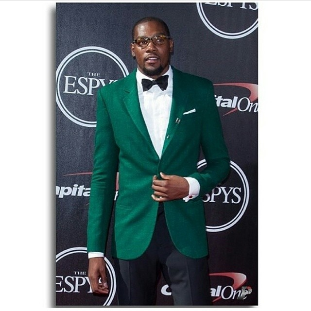 Kevin-durant-suit-2014-espy-espys-awards