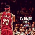 Lebron-james-cleveland-cavaliers-return-2