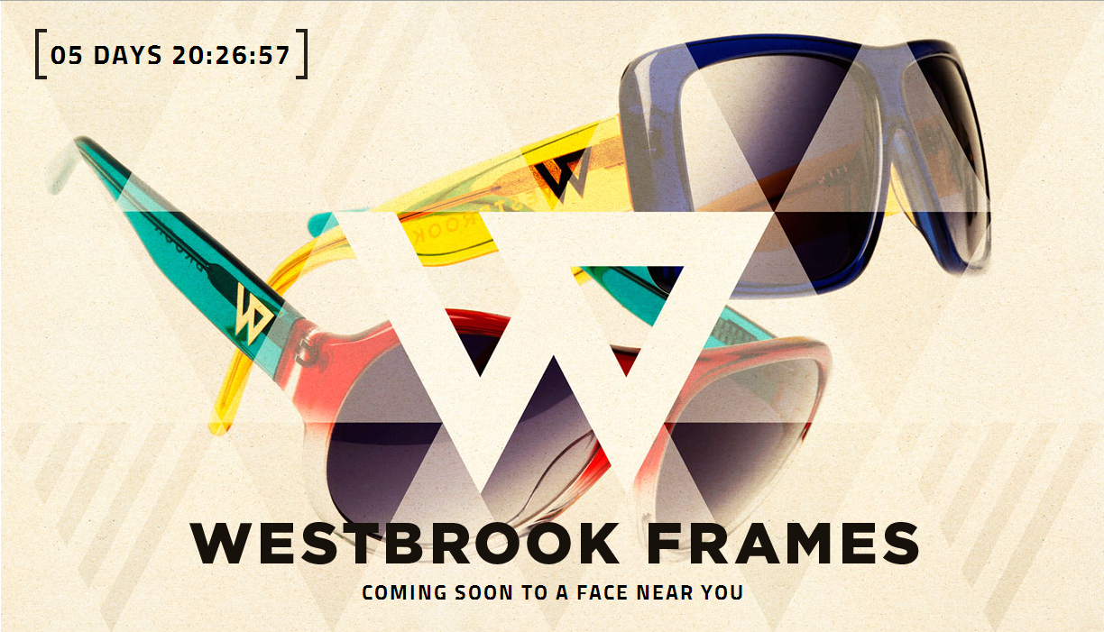 Russell-Westbrook-frames-collection-2