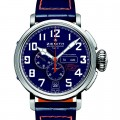 Russell-Westbrook-zenith-limited-edition-watch
