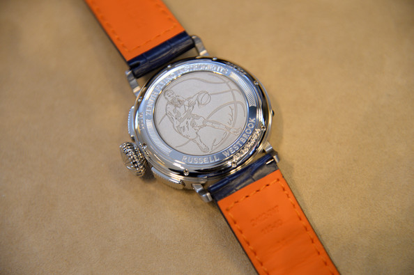 Russell-Westbrook-zenith-limited-edition-watch-2