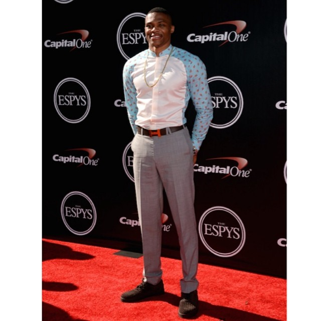 Russell-westbrook-outfit-2014-ESPY-ESPYS