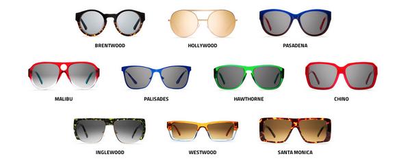 Russell-westbrook-westbrook-frames-glassees