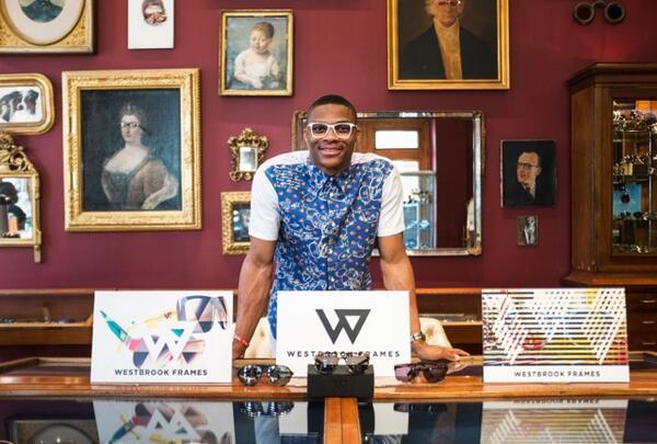 Russell-westbrook-westbrook-frames-glasses