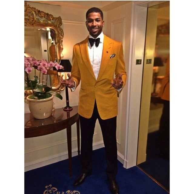 Tristan-Thompson-2014-espy-espys-suit