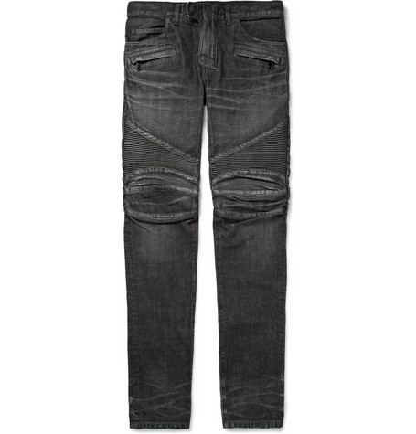 balmain-denim-biker-jeans-1