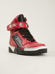 givenchy-red-tyson-high-hi-top-sneakers-2-230x308