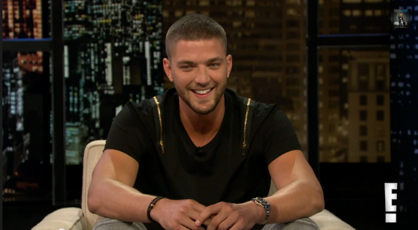 Chandler-parsons-visits-Chelsea-lately