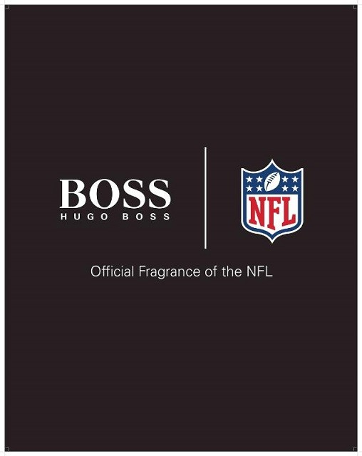 HUGO BOSS NFL 'Success Beyond The Game' Campaign Feature Clay Matthews, Demarcus Ware, & Victor Cruz
