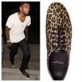Kyrie-Irving-Saint-Laurent-Metallic-Leopard-Print-Skate-Shoes-2