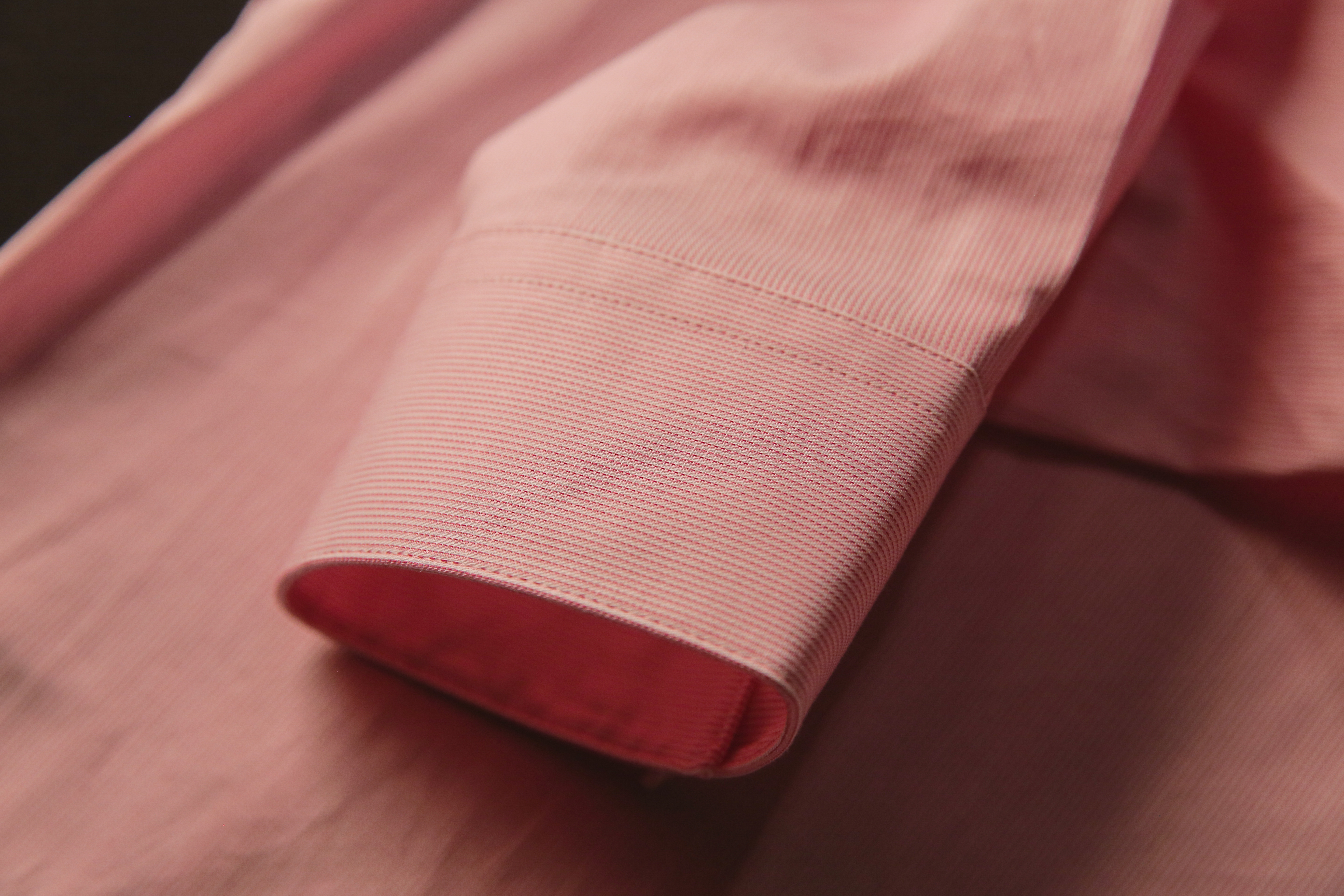 M-Tailor-Made-To-Measure-Shirt-App-2