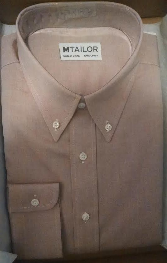 M-Tailor-made-to-measure-shirt