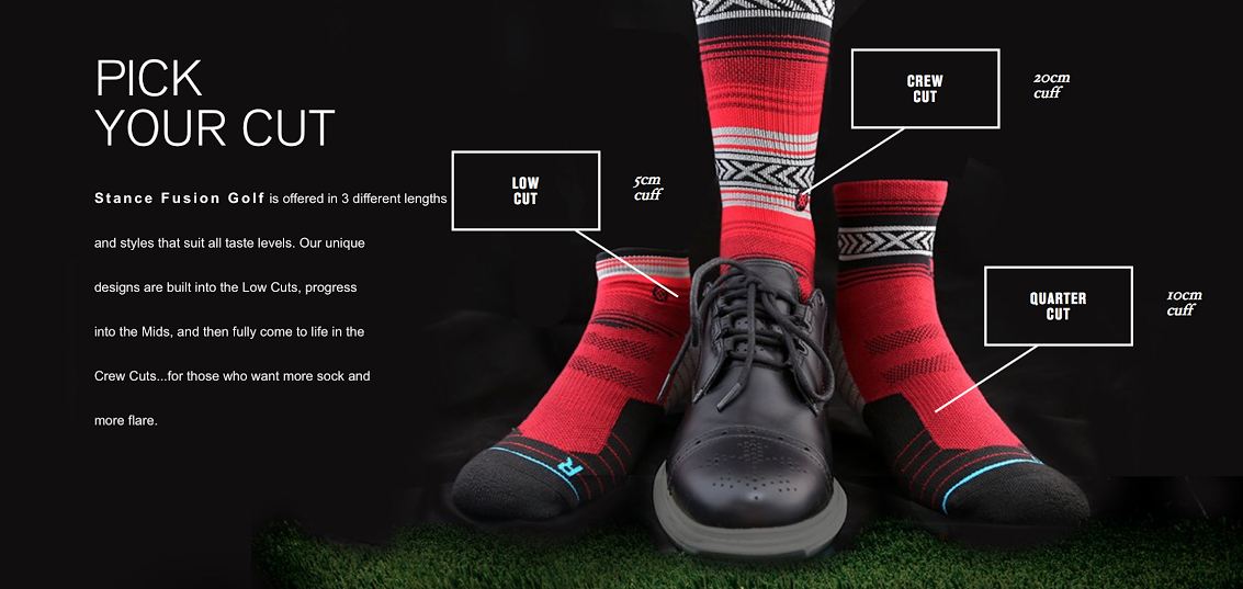 Stance-Socks-Stance-fusion-golf-collection-1