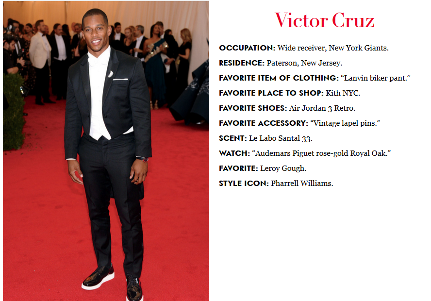 Victor-cruz-vanity-fairs-international-best-dressed-list-2014