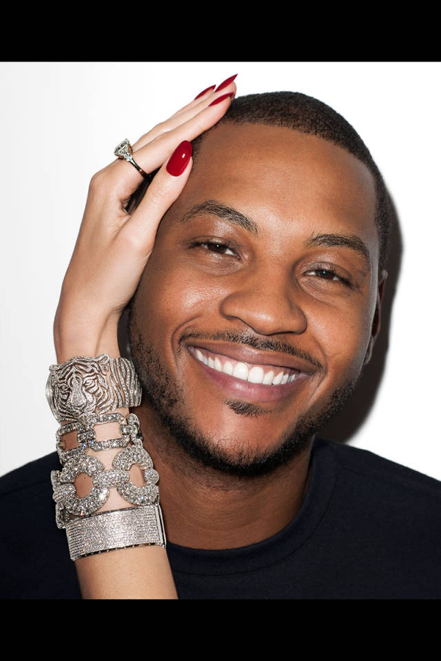 harpers-bazzar-men-watches-carmelo-anthony
