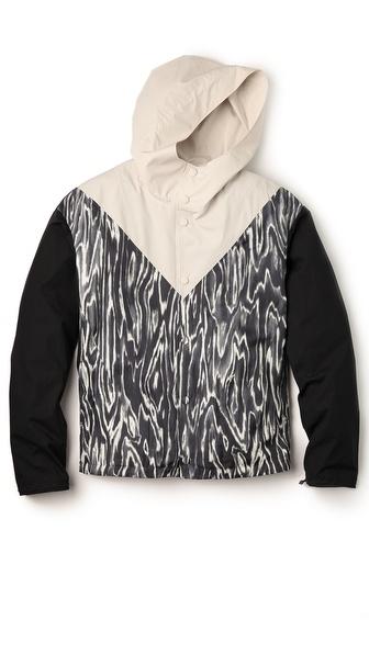 3.1-Phillip-Lim-Grain-Silk-Twill-Jacket