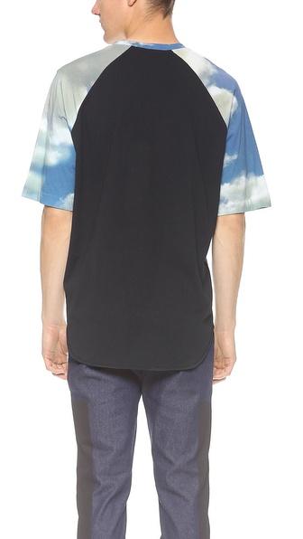 31-phillip-lim-cowboy-print-t-shirt-2