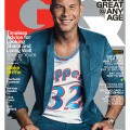 Blake-Griffin-GQ-Magazine-october-2014-cover