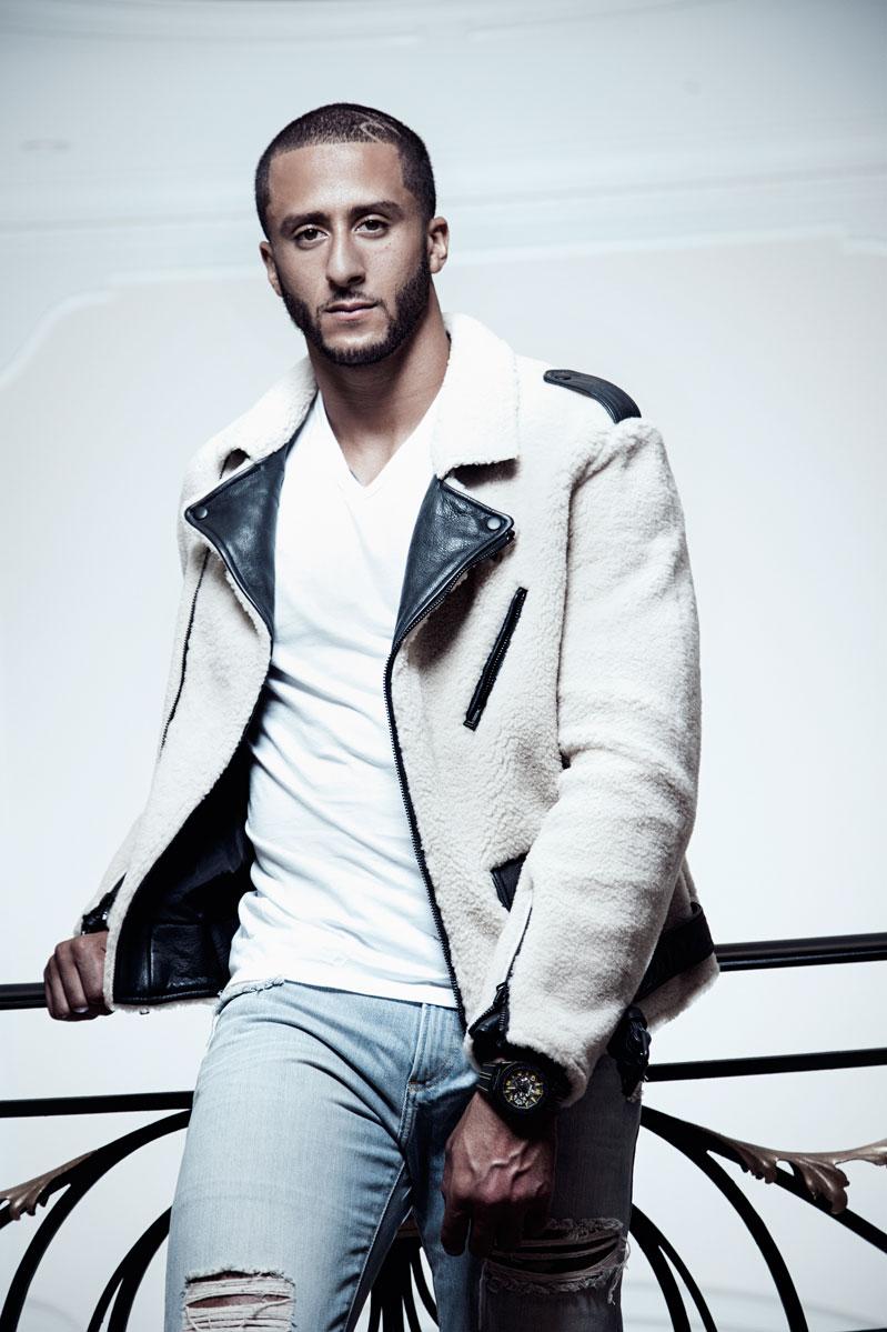 COLIN-Kaepernick-Haute-Living-mag-cover-31-phillip-lim-jacket