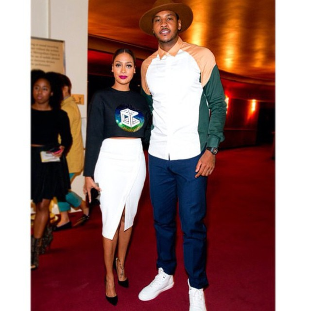 Carmelo-Anthony-LALA-Opening-Ceremony-NYFW-spring-summer-2015