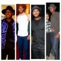 Carmelo-Anthony-wool-fedora-hat-new-york-fashion-week