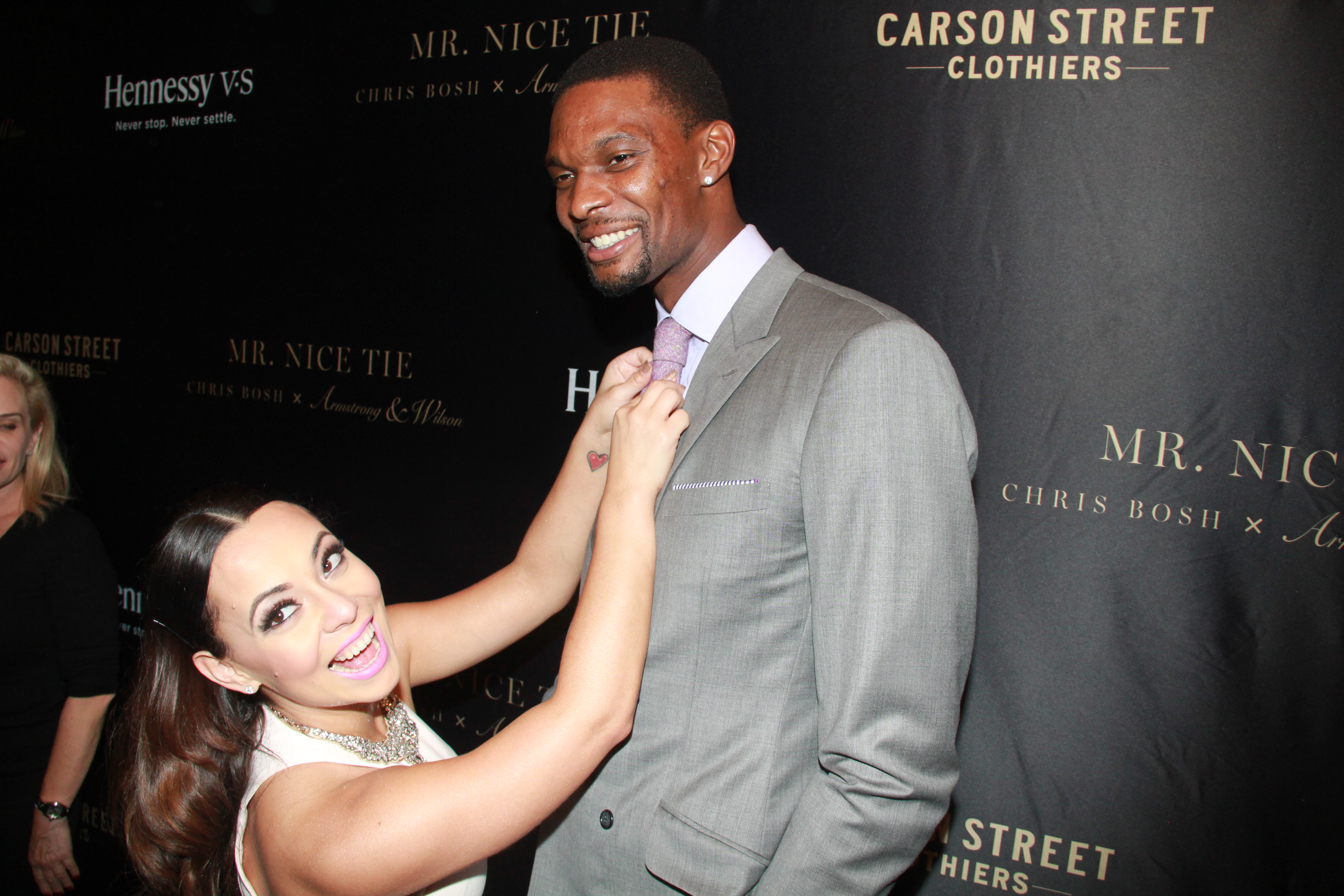 Chris-Bosh-Mr-Nice-tie-new-york-fashion-week-debut-armstrong-and-wilson-10