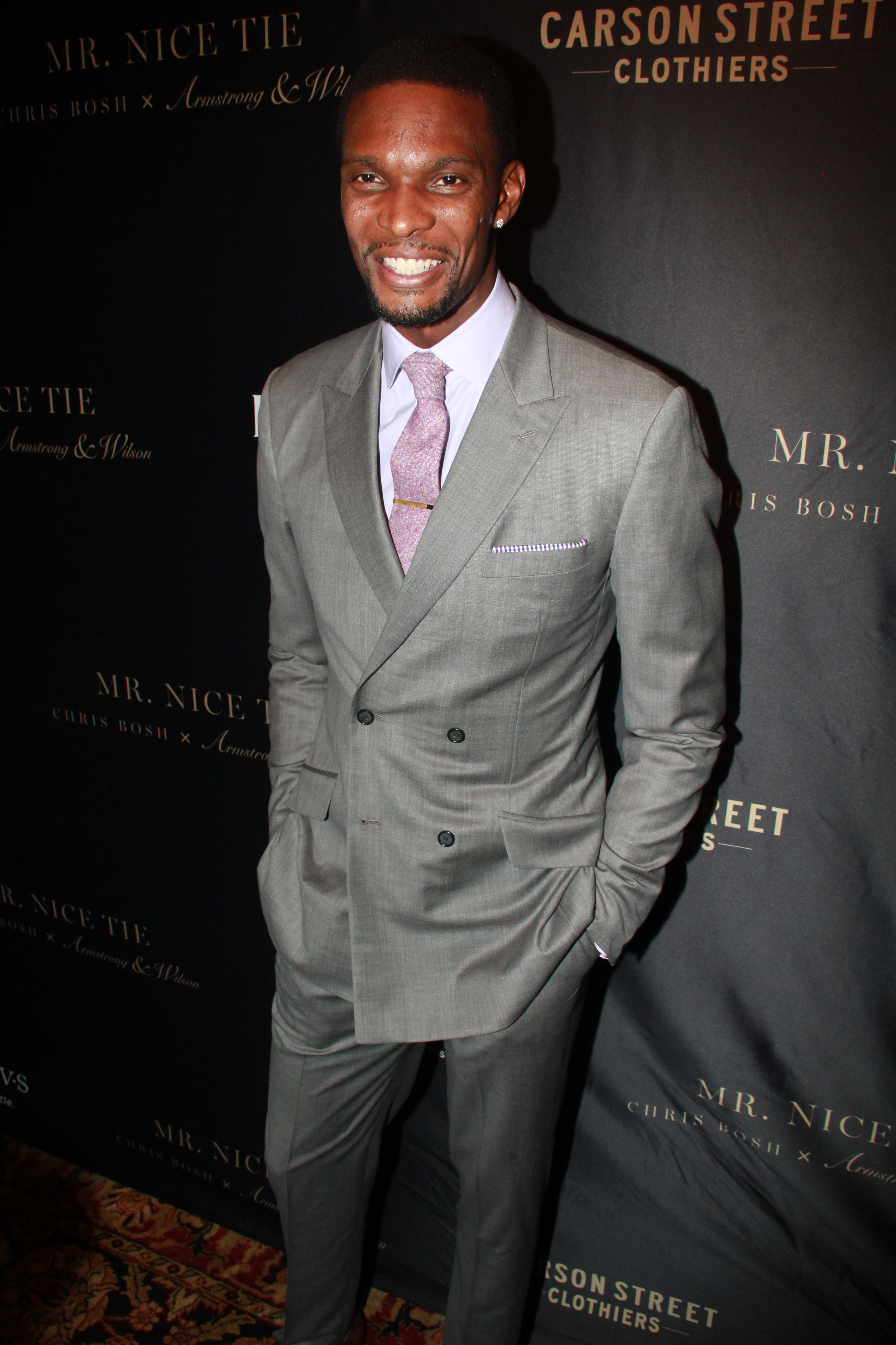 Chris-Bosh-Mr-Nice-tie-new-york-fashion-week-debut-armstrong-and-wilson-5