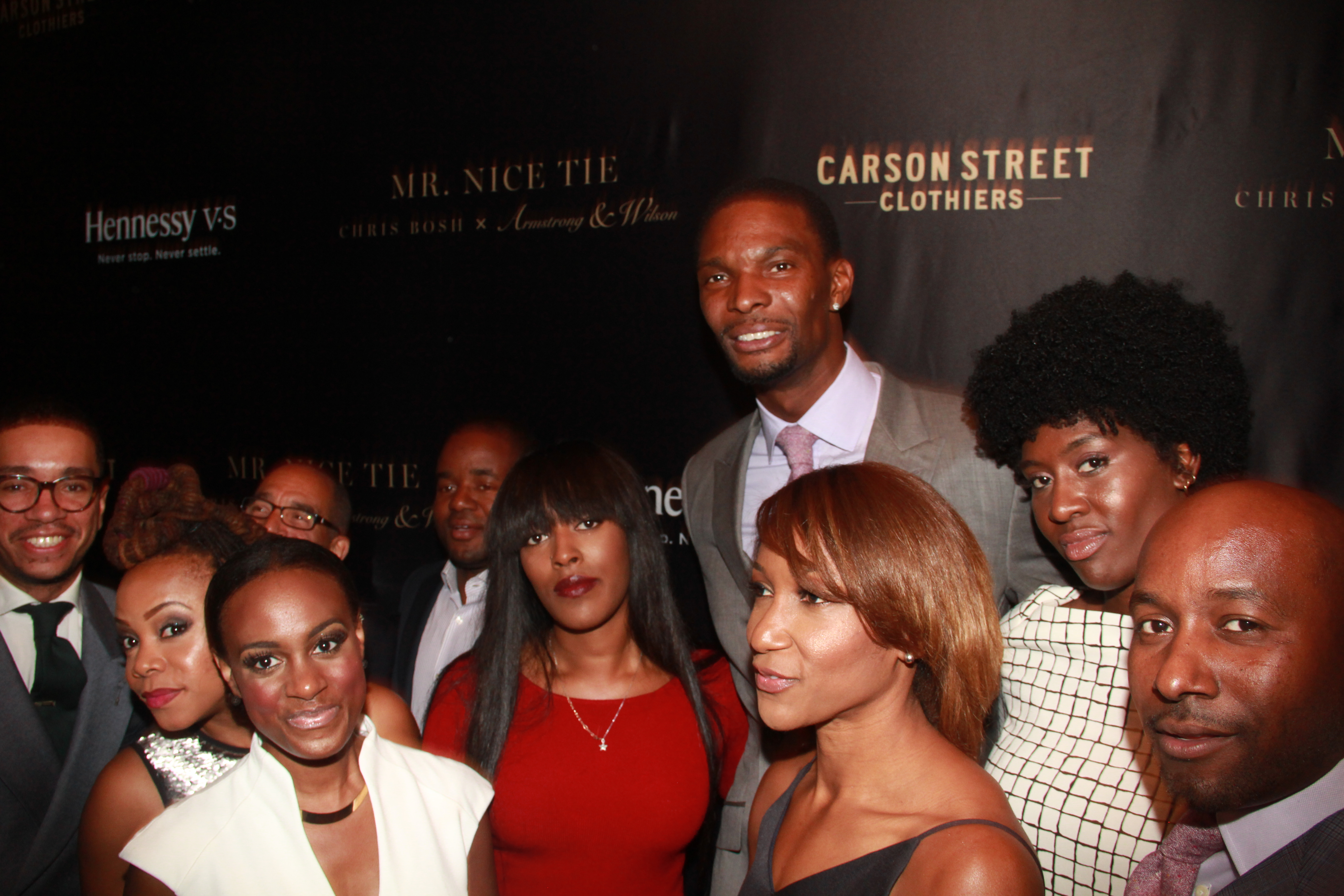 Chris-Bosh-Mr-Nice-tie-new-york-fashion-week-debut-armstrong-and-wilson-8