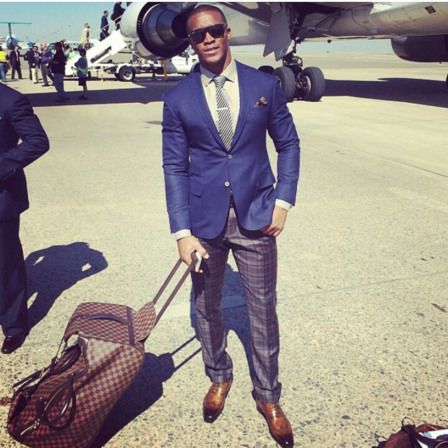 Demaryius-Thomas-NFL-suit-fashion-style