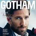 Henrik-Lundqvist-Gotham-Magazine-3