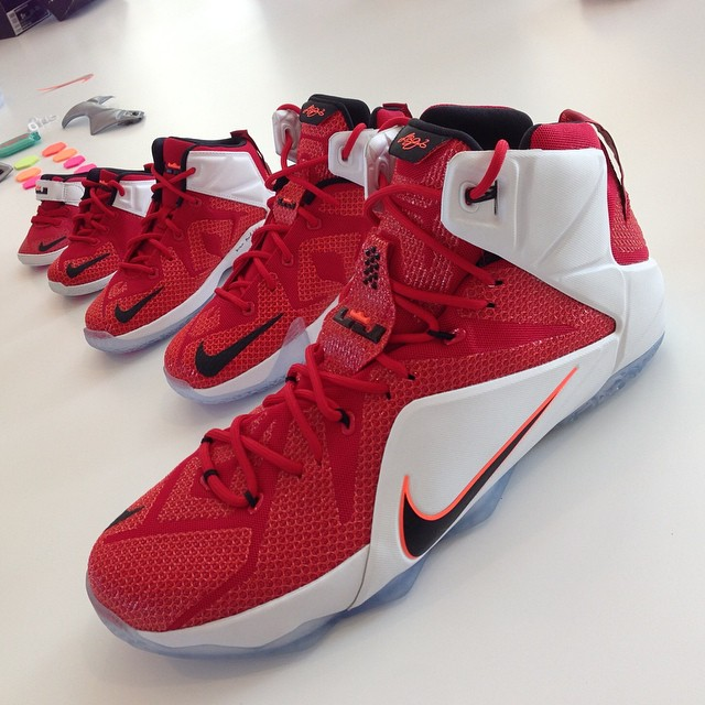 Lebron-12-instagram-lebron-james-7