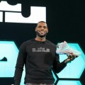 Lebron-12-sneakers-instagram-lebron-james-2