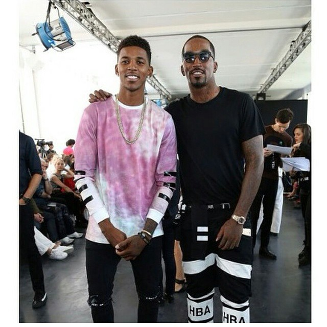 Nick-young-jr-smith-hood-by-air-spring-summer-2015
