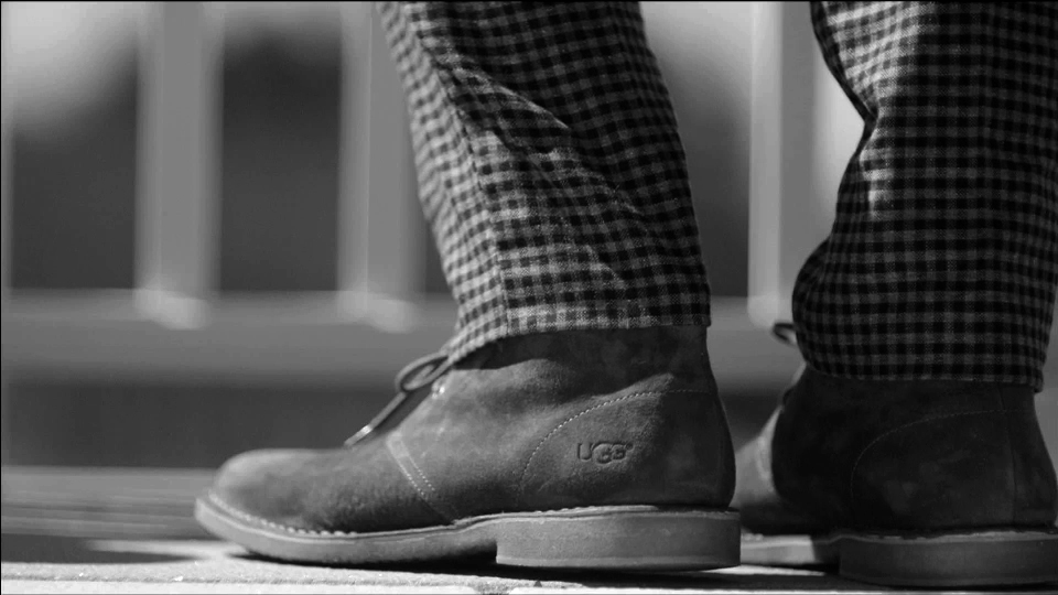 Tom-Brady-Ugg-for-men-this-is-ugg-fall-2014-campaign