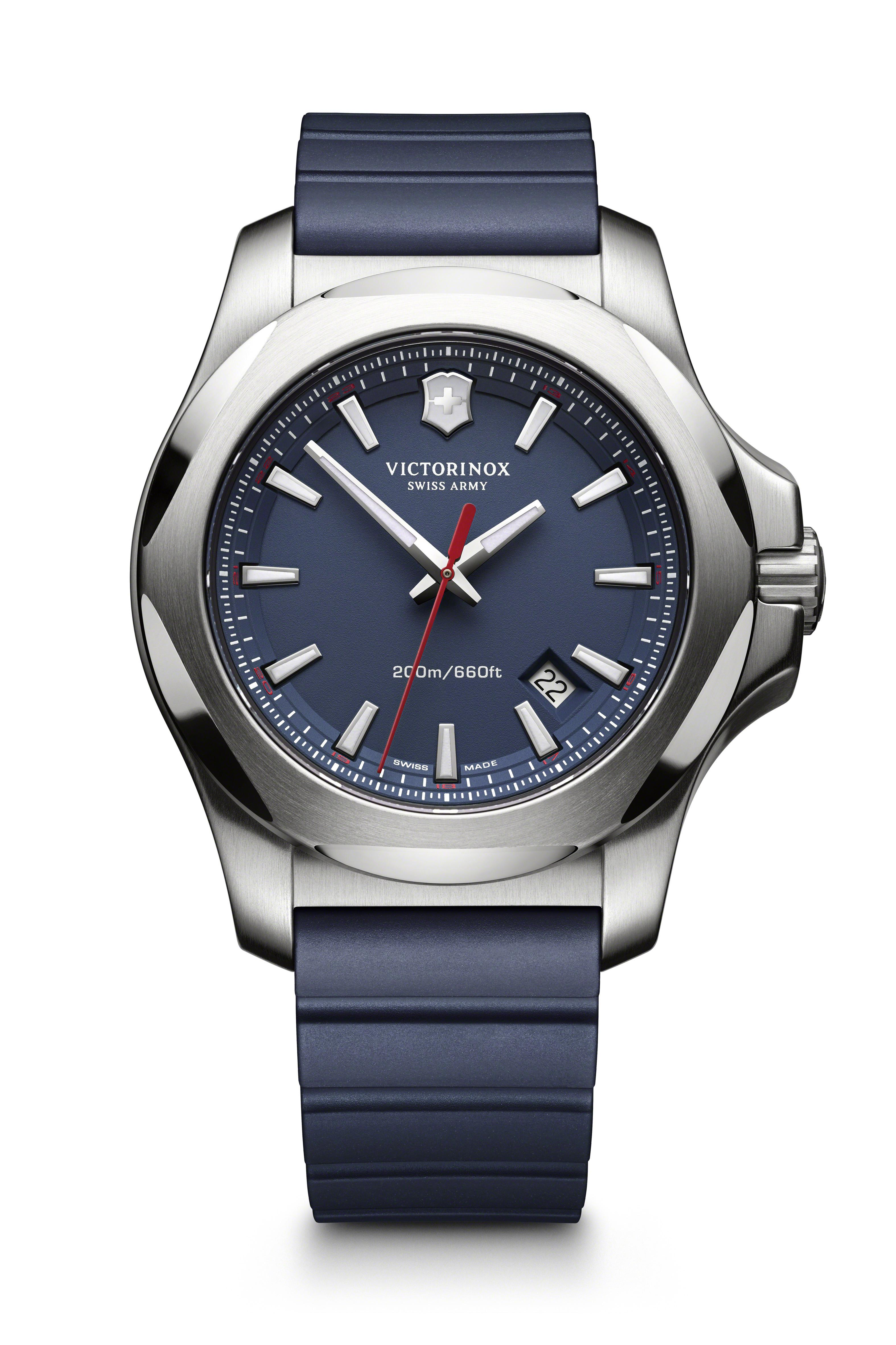 Victorinox-inox-watch-blue