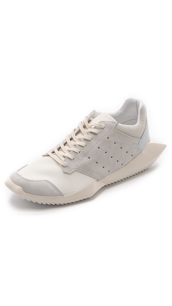 Addias-rick-owens-tech-running-sneakers-2