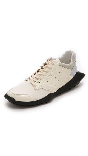 Addias-rick-owens-tech-running-sneakers