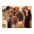 Brad-Smith-NFL-Philadelphia-Eagles-Style-Games-Saks-fifth-avenue-2